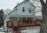 Foreclosed Home in Alliance 44601 22752 ALDEN AVE - Property ID: 3521083