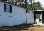 Foreclosed Home in Ringgold 30736 1298 ROACH HOLLOW RD - Property ID: 3521216