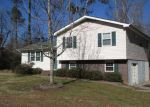 Foreclosed Home in Ringgold 30736 46 TALLEY CIR - Property ID: 3521218