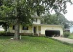 Foreclosed Home in Ringgold 30736 34 STANLEY PKWY - Property ID: 3521219