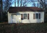 Foreclosed Home in Reidsville 27320 410 GILMER CIR - Property ID: 3521223
