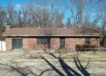 Foreclosed Home in Neosho 64850 15764 NORMAN LN - Property ID: 3521392