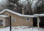 Foreclosed Home in Coloma 49038 3083 MICHIGAN AVE - Property ID: 3521499