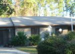 Foreclosed Home in Palm Coast 32164 27 POINT OF WOODS DR - Property ID: 3522189
