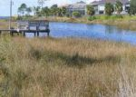 Foreclosed Home in Gulf Breeze 32563 1169 SAWGRASS DR - Property ID: 3522555