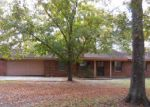 Foreclosed Home in Chiefland 32626 11350 NW 93RD AVE - Property ID: 3522614