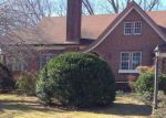 Foreclosed Home in Dalton 30720 806 W WILLOW PARK DR - Property ID: 3523869