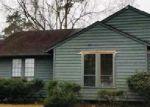 Wilmington 28411 NC Property Details