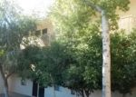 Foreclosed Home in Scottsdale 85251 7625 E CAMELBACK RD UNIT 310B - Property ID: 3523907