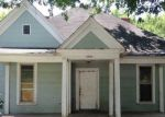 Foreclosed Home in Chattanooga 37406 2210 WILDER ST - Property ID: 3523994