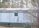 Foreclosed Home in Selmer 38375 623 BETHESDA PURDY RD - Property ID: 3524119