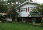 Lambertville 48144 MI Property Details