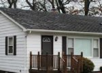 Foreclosed Home in Bay City 48706 231 COOLIDGE DR - Property ID: 3524834