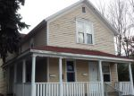 Foreclosed Home in Ludington 49431 207 E DANAHER ST - Property ID: 3524890
