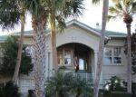Saint Augustine 32080 FL Property Details