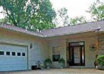 Hot Springs Village 71909 AR Property Details