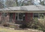 Foreclosed Home in Anderson 29626 2000 LINDA DR - Property ID: 3526267