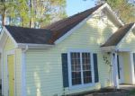 Foreclosed Home in Myrtle Beach 29588 6694 WISTERIA DR - Property ID: 3526269