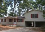Foreclosed Home in Bryant 72022 3014 WHISTLING PINE ST - Property ID: 3526292