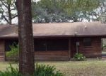 Foreclosed Home in Chiefland 32626 11370 NW 93RD AVE - Property ID: 3526430