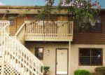 Foreclosed Home in Saint Augustine 32080 700 W POPE RD UNIT E39 - Property ID: 3526543