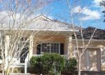 Foreclosed Home in Saint Augustine 32080 659 SUN DOWN CIR - Property ID: 3526649
