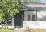 Foreclosed Home in Largo 33771 3659 CUERNAVACA CT - Property ID: 3526685