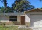 Foreclosed Home in Largo 33773 12834 103RD WAY - Property ID: 3526825