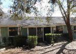 Foreclosed Home in Alford 32420 2799 W LAUREL DR - Property ID: 3526927