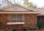 Foreclosed Home in Greenville 75402 6706 FLAMINGO RD - Property ID: 3526948
