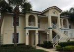 Foreclosed Home in Orlando 32824 13903 TIMBERLAND DR APT 101 - Property ID: 3527478