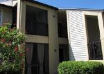 Foreclosed Home in Largo 33771 500 BELCHER RD S APT 18 - Property ID: 3527502