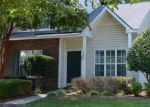 Foreclosed Home in Charlotte 28269 5820 COUGAR LN # 5805 - Property ID: 3528229