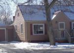 Foreclosed Home in Clio 48420 2222 E TOBIAS RD - Property ID: 3528707