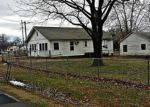 Foreclosed Home in Fort Smith 72904 2503 N 22ND ST - Property ID: 3528723