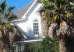 Foreclosed Home in Mount Pleasant 29466 2232 SALT WIND WAY - Property ID: 3529267