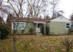 Foreclosed Home in Grants Pass 97526 506 SW ALDER ST - Property ID: 3529436