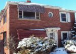 Foreclosed Home in Canton 44709 1917 FULTON RD NW - Property ID: 3529609