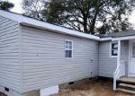 Foreclosed Home in Wilmington 28401 2333 LOUISIANA ST - Property ID: 3529691