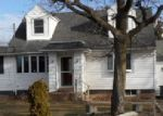 Foreclosed Home in Somerset 08873 33 WHITTIER AVE - Property ID: 3529862