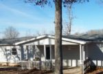 Foreclosed Home in Holts Summit 65043 11583 COUNTY ROAD 4019 - Property ID: 3529989