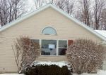 Foreclosed Home in Holland 49424 181 GREAT NORTHERN LN - Property ID: 3530185