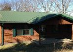Foreclosed Home in London 40744 576 SUNSHINE HILL RD W - Property ID: 3530454
