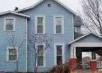 Foreclosed Home in Peru 46970 44 LOGAN ST - Property ID: 3530577