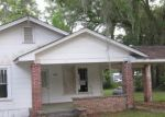 Foreclosed Home in Cottondale 32431 2589 NORTH ST - Property ID: 3531125
