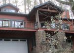 Foreclosed Home in Calistoga 94515 1339 FIRVIEW DR - Property ID: 3531504