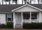 Foreclosed Home in Myrtle Beach 29588 7003 WALDEN CT - Property ID: 3532151