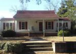 Foreclosed Home in Lake City 29560 1063 W MAIN ST - Property ID: 3532156
