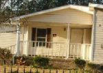 Foreclosed Home in Orangeburg 29115 888 BRYAN DR - Property ID: 3532168