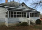 Foreclosed Home in Red Springs 28377 503 N MAIN ST - Property ID: 3532336